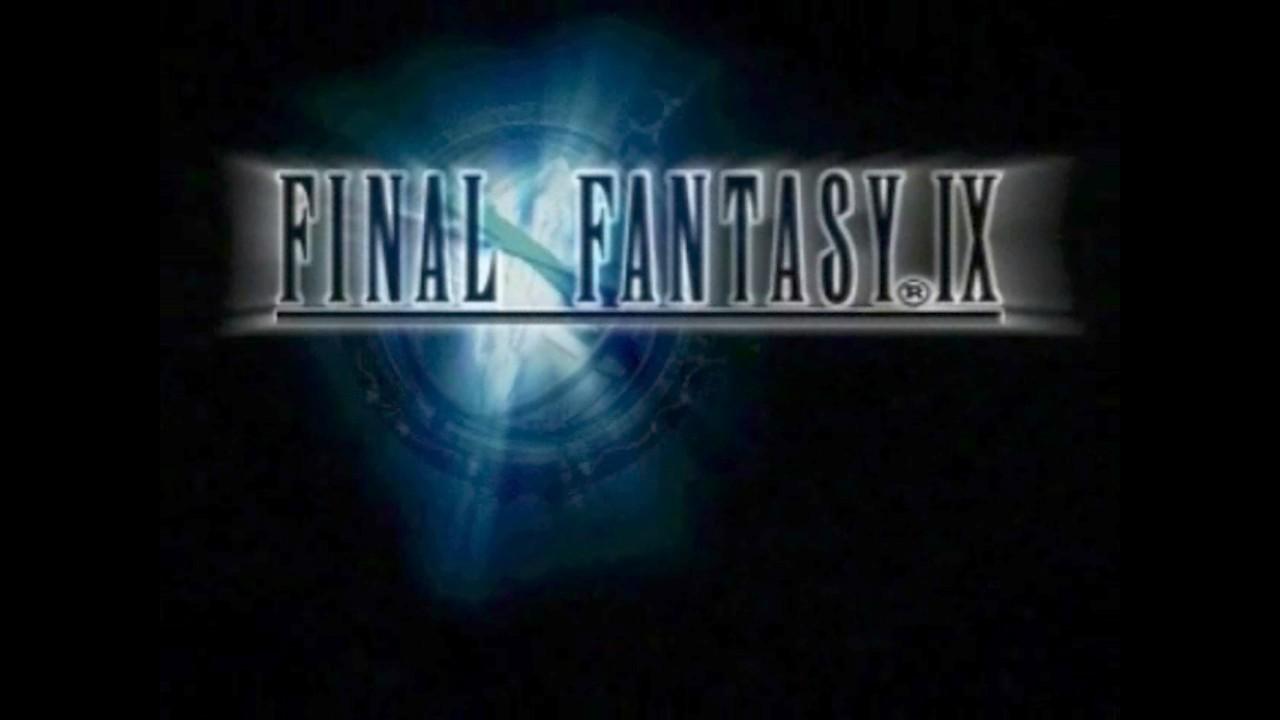 Emuparadise psx final fantasy 9 download